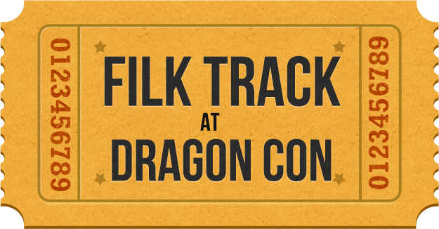 Dragon Con Filk Music Track